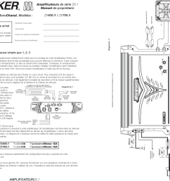 kicker zx750 1 wiring diagram wiring diagram data val kicker cx1200 1 wiring diagram [ 1641 x 1235 Pixel ]