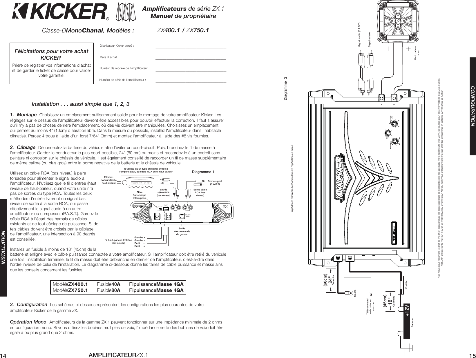 hight resolution of kicker zx750 1 wiring diagram wiring diagram data val kicker cx1200 1 wiring diagram