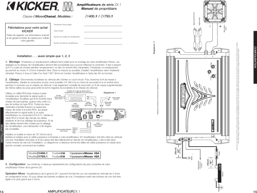 small resolution of kicker zx750 1 wiring diagram wiring diagram data val kicker cx1200 1 wiring diagram