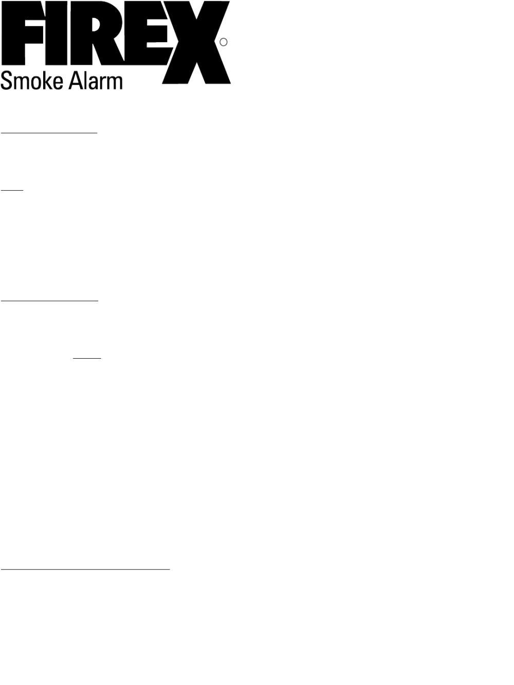 medium resolution of apollo s65 smoke detector wiring diagram