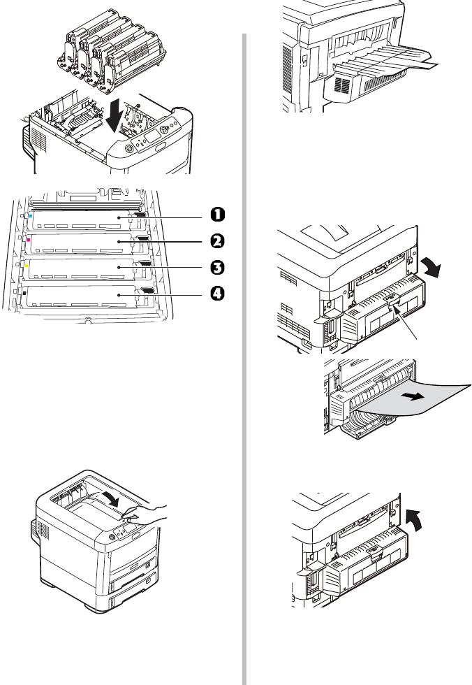 Kodak Duplex Dl2100 Users Manual 4J7470_DL2100_UG