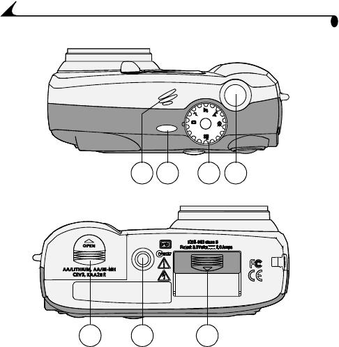 Kodak Easyshare Dx4330 Users Guide Urg_00039