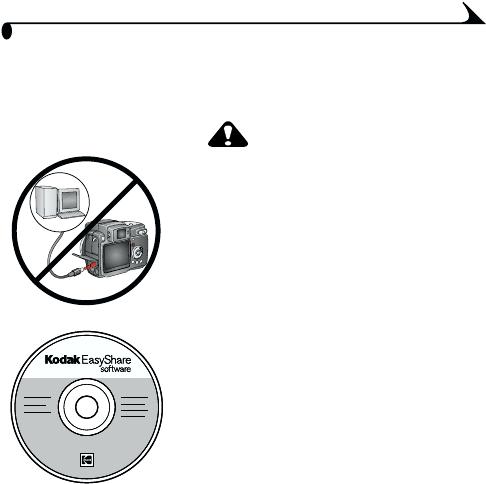 Kodak Easyshare Dx6490 Users Guide Urg_00167