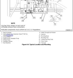 kohler 3 5cfz 4cz 6 5cz users manual operation manual 4 6 5cz 3 5 kohler engine 6 4 cz electrical diagram [ 1057 x 1500 Pixel ]