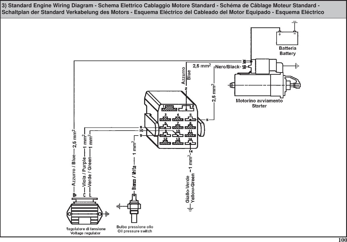 Corsa D Stromlaufplan Pdf