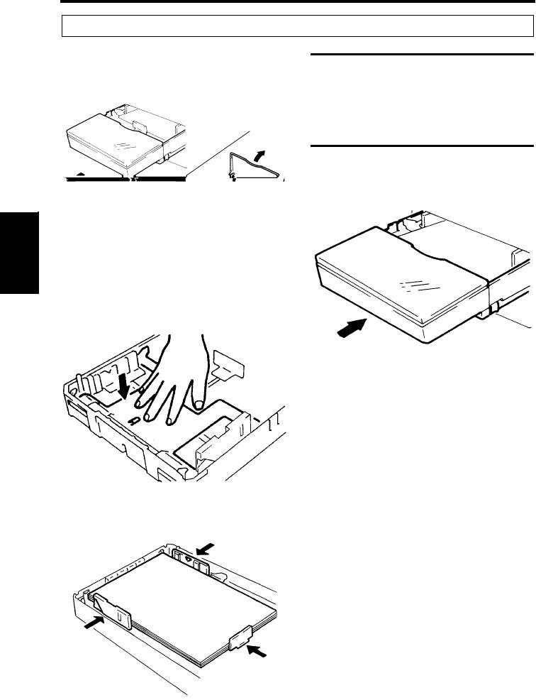 Konica Minolta Ms6000 Mkii Users Manual