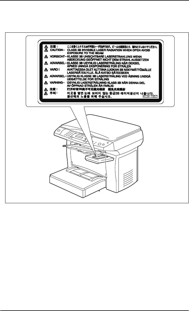 Konica Minolta Pagepro 1390 Mf Users Manual PagePro1380