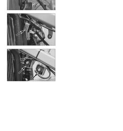 wiring diagrams ktm exc repair manual page 137 wiring diagram view ktm 250 wire diagrams [ 1082 x 1569 Pixel ]