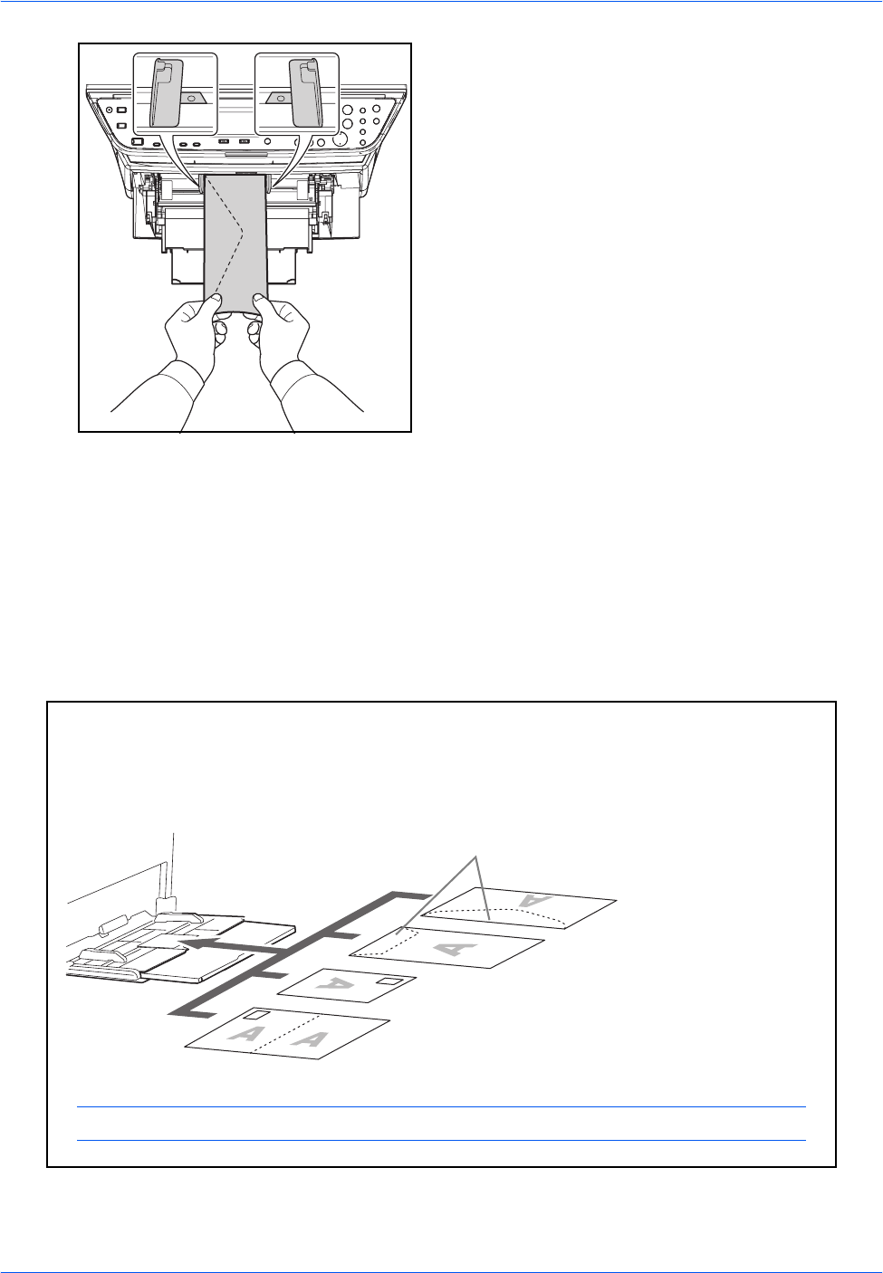 Kyocera FS 1128MFP 1028MFP/FS User Manual To The A2cb7774