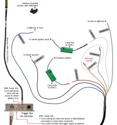 flashback wiring diagram blog wiring diagram flashback mobile vision wiring diagram 2 [ 976 x 1485 Pixel ]