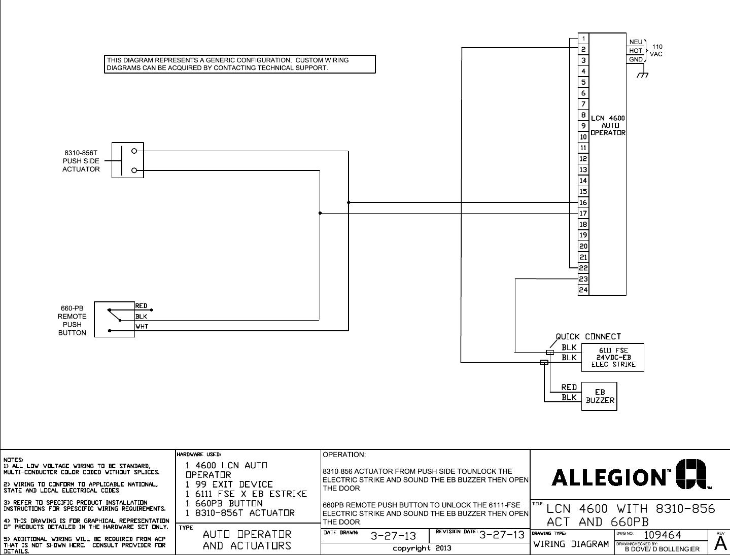 hight resolution of electric door strike wiring diagram