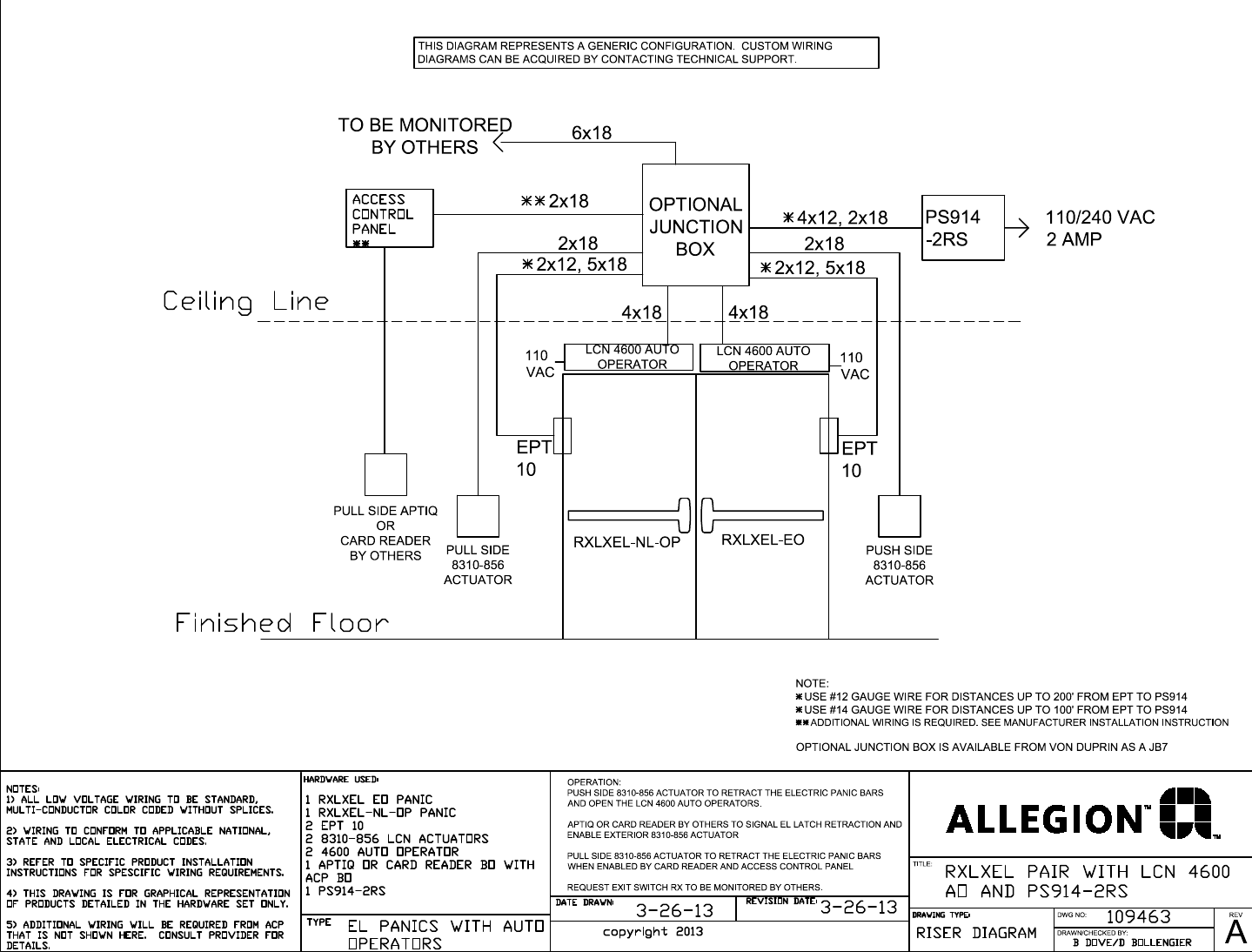 hight resolution of 2 x 12 wiring diagram