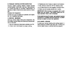 iv furnaceventingsysteminspection [ 1210 x 1572 Pixel ]
