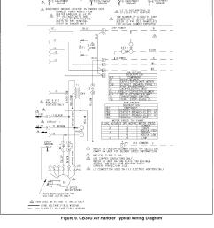 lennox air handler indoor blower u0026evap manual l0805327page 11 of 12 lennox air [ 1086 x 1531 Pixel ]