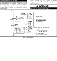 wiring diagram for lennox 89n18 schema diagram database wiring diagram for lennox 89n18 [ 1104 x 1521 Pixel ]