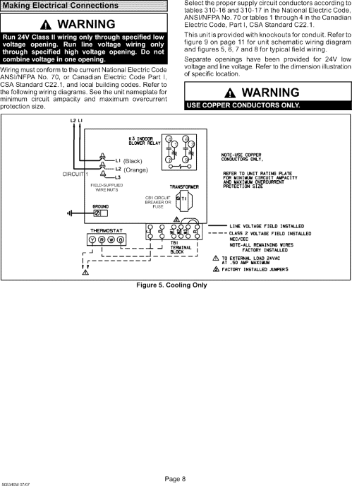 small resolution of wiring diagram for lennox 89n18 schema diagram database wiring diagram for lennox 89n18