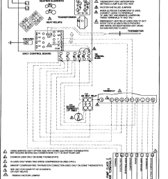 page 8 of 12 lennox air handler auxiliary heater kit manual l0805584 [ 1167 x 1513 Pixel ]
