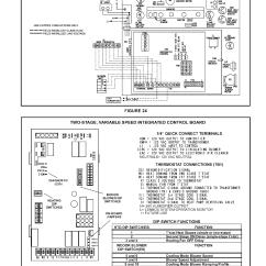 Lennox Gas Furnace Wiring Diagram Lighting Software Heater Manual L0806201