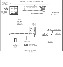 usermanual wiki lennox l0806303 280963964 user gui lennox low ambient kit wiring diagram low ambient wiring diagram [ 1080 x 1487 Pixel ]