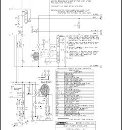 l21 series thermostats non heat pump systems  [ 1079 x 1437 Pixel ]