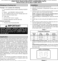 lennox hvac wiring diagram [ 1105 x 1518 Pixel ]