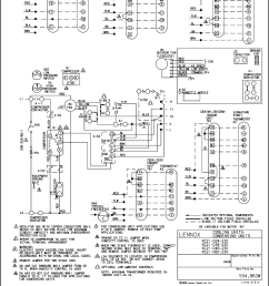 fancy lennox 21j7201 wiring diagram l and t gift the bestlennox condenser fan wiring diagram page [ 1102 x 1500 Pixel ]
