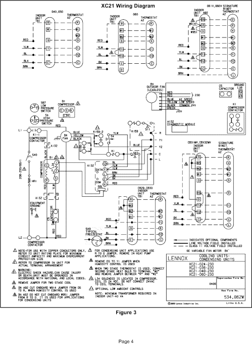 small resolution of fancy lennox 21j7201 wiring diagram l and t gift the bestlennox condenser fan wiring diagram page