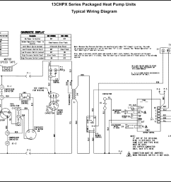 page 9 of 12 lennox package units both units combined manual l0806654 [ 1522 x 1102 Pixel ]
