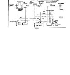 lennox furnace heater gas manual l0806894 on payne furnace wiring diagram white rodgers s8610u3009 u honeywell  [ 1216 x 1576 Pixel ]