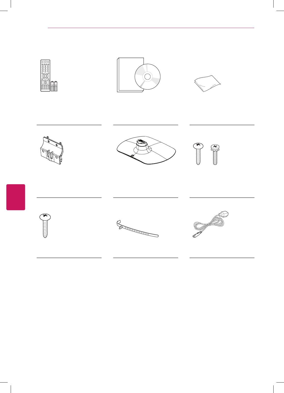 LG 32CS560 User Manual Owner's MFL67468111 UE.AUS[1]