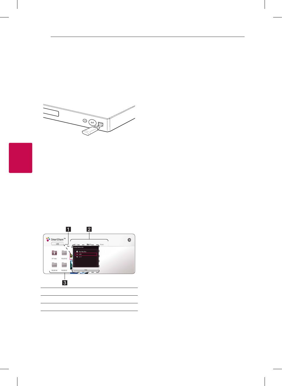 LG BP175 User Manual Owner's BP255 N(BP175) MFL68903003