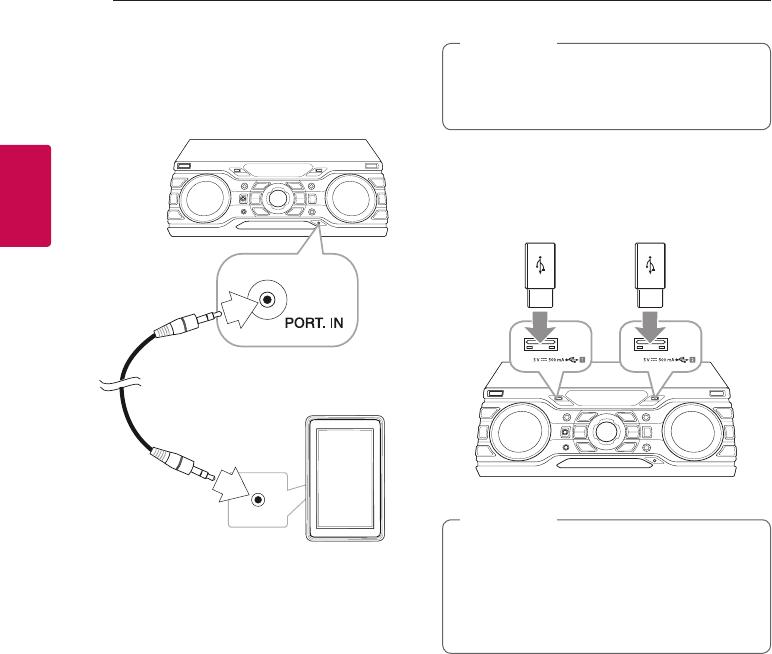 LG CM8460 User Manual Owner's FB.DUSALLB WEB SPA(MEX) 5926