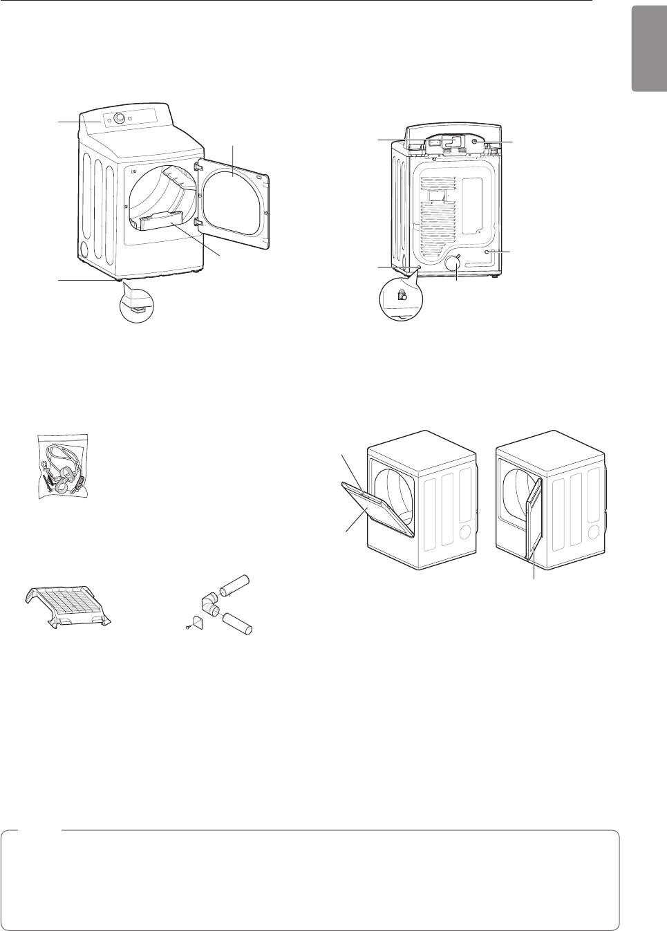 LG DLE7200WE MFL67731095_en_161110 User Manual DRYER
