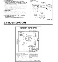 michael wiring diagram wiring diagram go michael kelly hybrid wiring diagram michael wiring diagram [ 1174 x 1672 Pixel ]