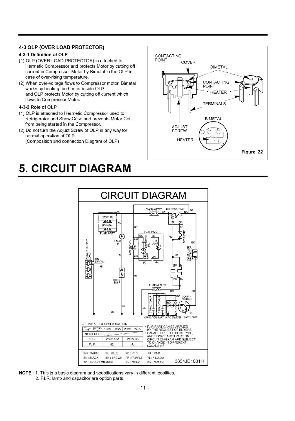 medium resolution of michael wiring diagram wiring diagram go michael kelly hybrid wiring diagram michael wiring diagram
