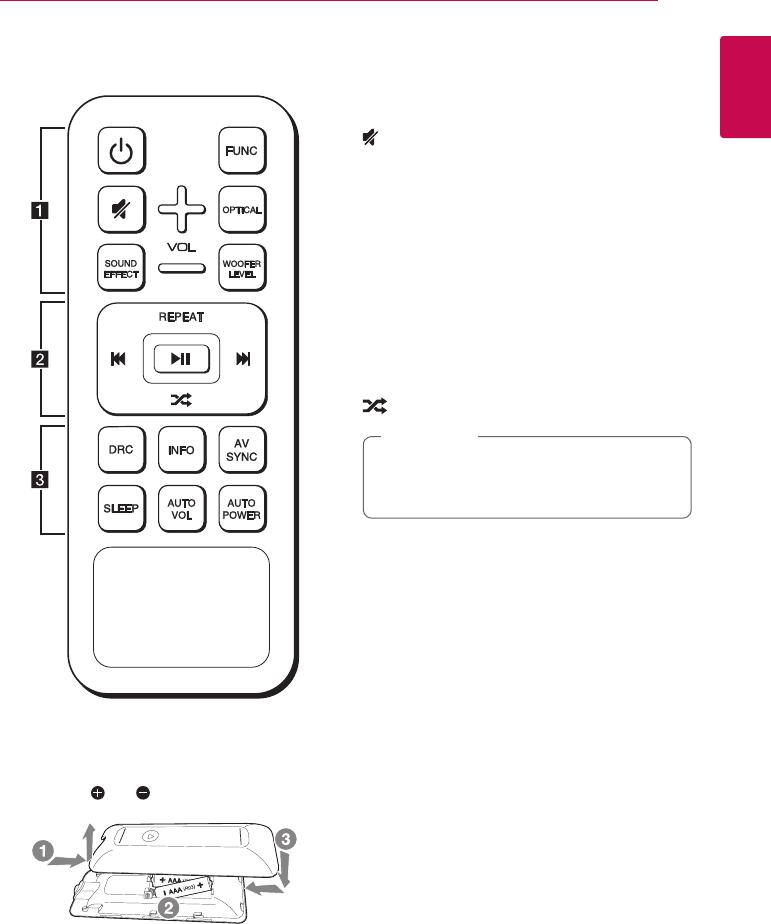 LG LAS851M User Manual Owner's LAS651M BUSALLA WEB ENG V3