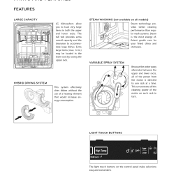 wiring diagram for lg 7932st wiring diagram expertwiring diagram for lg 7932st wiring diagram centre wiring [ 1224 x 1587 Pixel ]