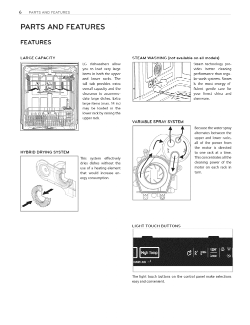 small resolution of wiring diagram for lg 7932st wiring diagram expertwiring diagram for lg 7932st wiring diagram centre wiring