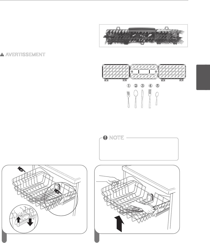 LG LDS5540ST User Manual Owner's MFL66281421(D1470) eng