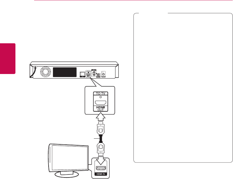 LG LHB675N User Manual Owner's LHB675 FB DUSALLF WEB ENG