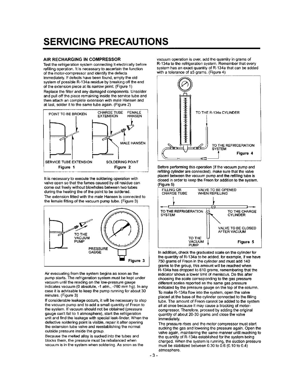 medium resolution of lg top mount refrigerator manual l0301143 lg top mount refrigerator owner s manual lg top mount refrigerator installation guides