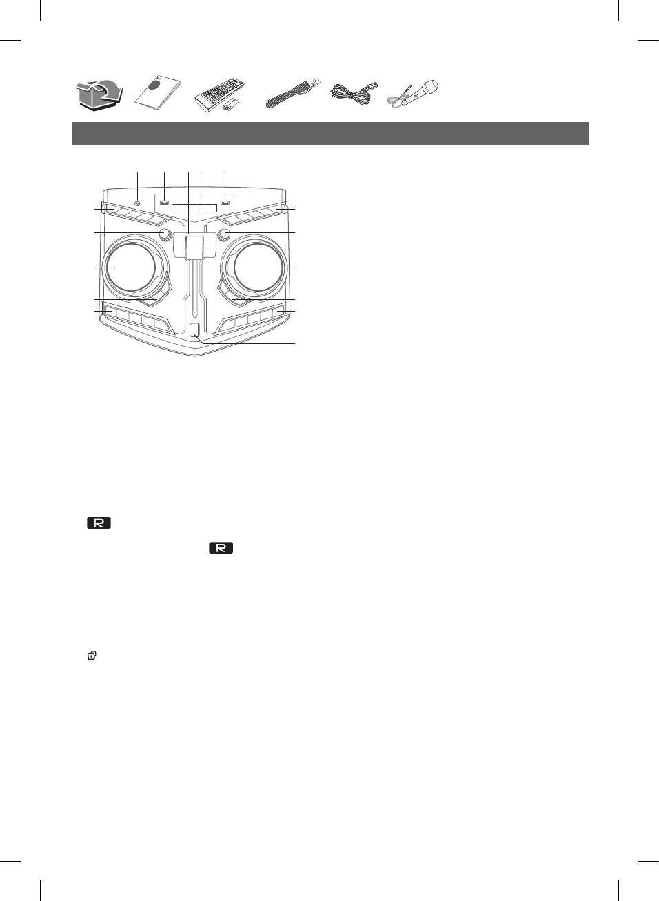 LG OJ98 User Manual Guide FB.DUSALLK SIMPLE SPA MFL69712110