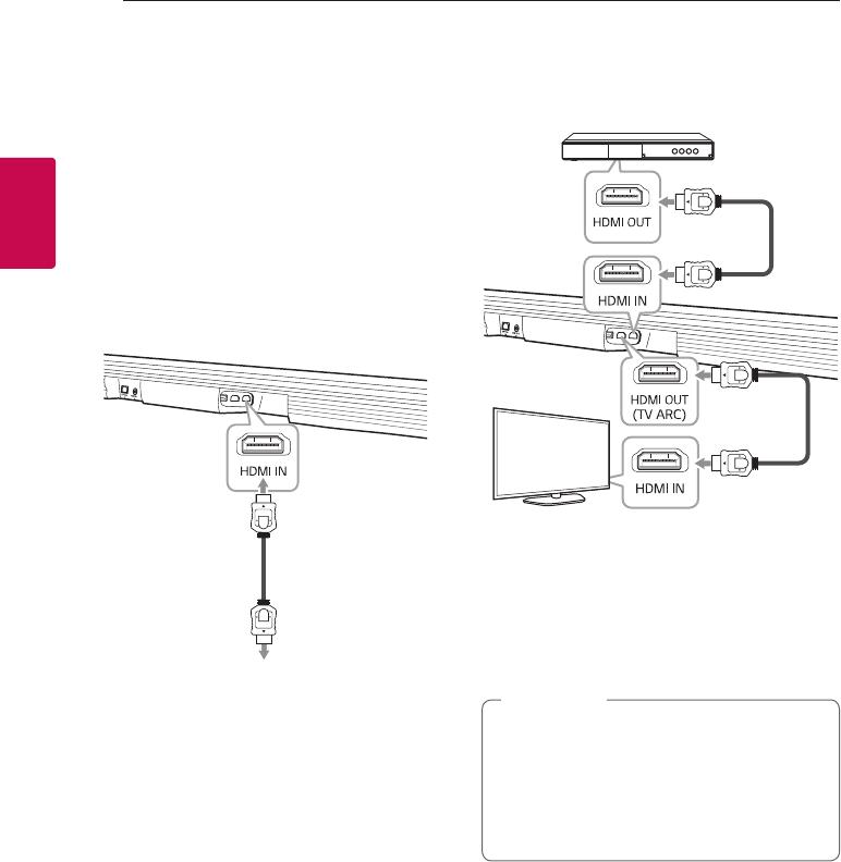 LG SJ4R User Manual Owner's SJ4R.DUSALLK WEB ENG 5209 170728