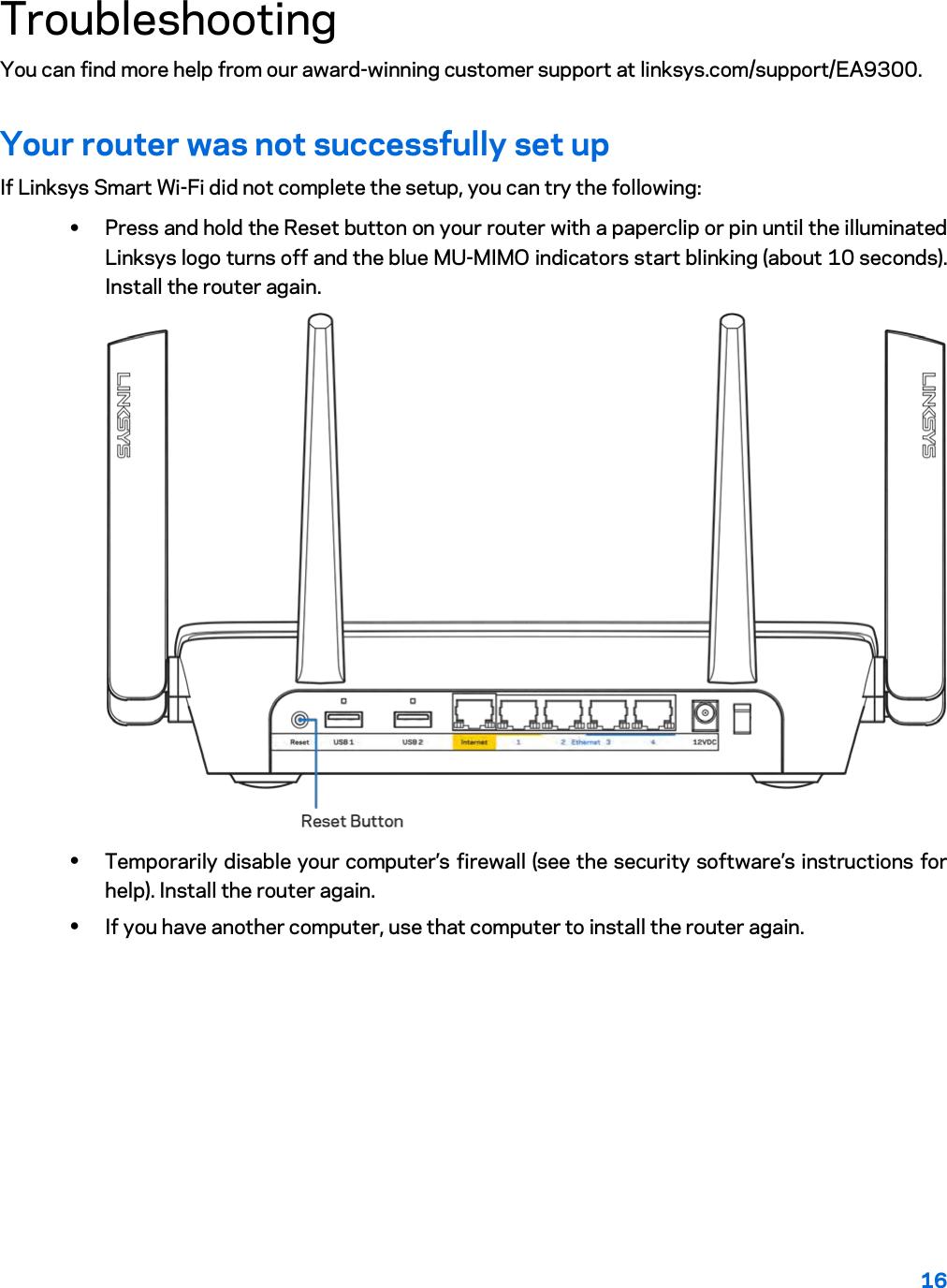 hight resolution of linksy wiring diagram