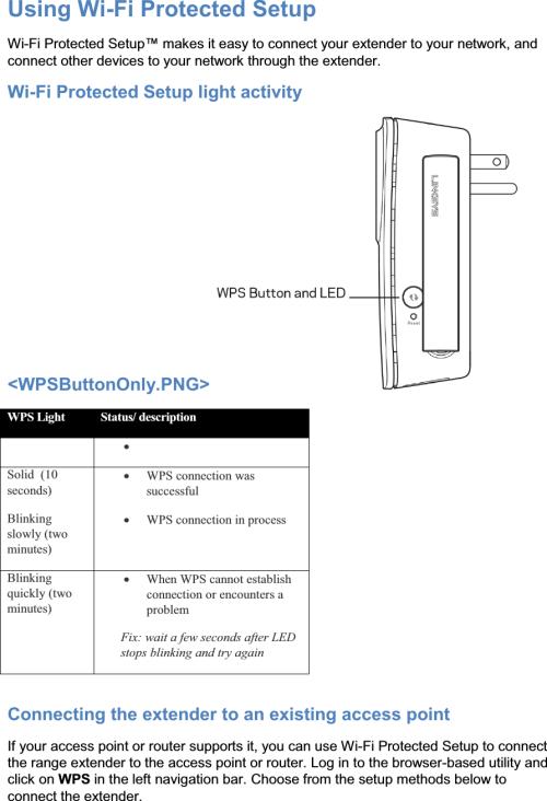small resolution of linksy wiring diagram