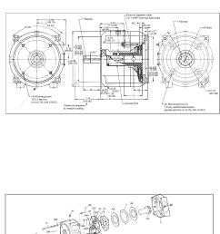 doerr electric hoist wiring diagram [ 1137 x 1507 Pixel ]
