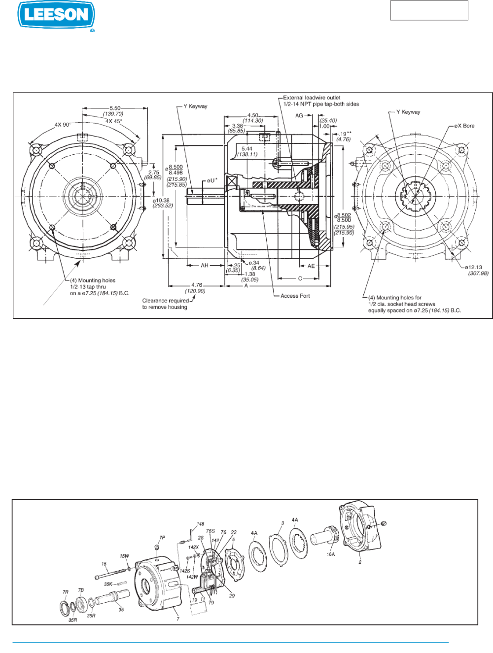 medium resolution of doerr electric hoist wiring diagram