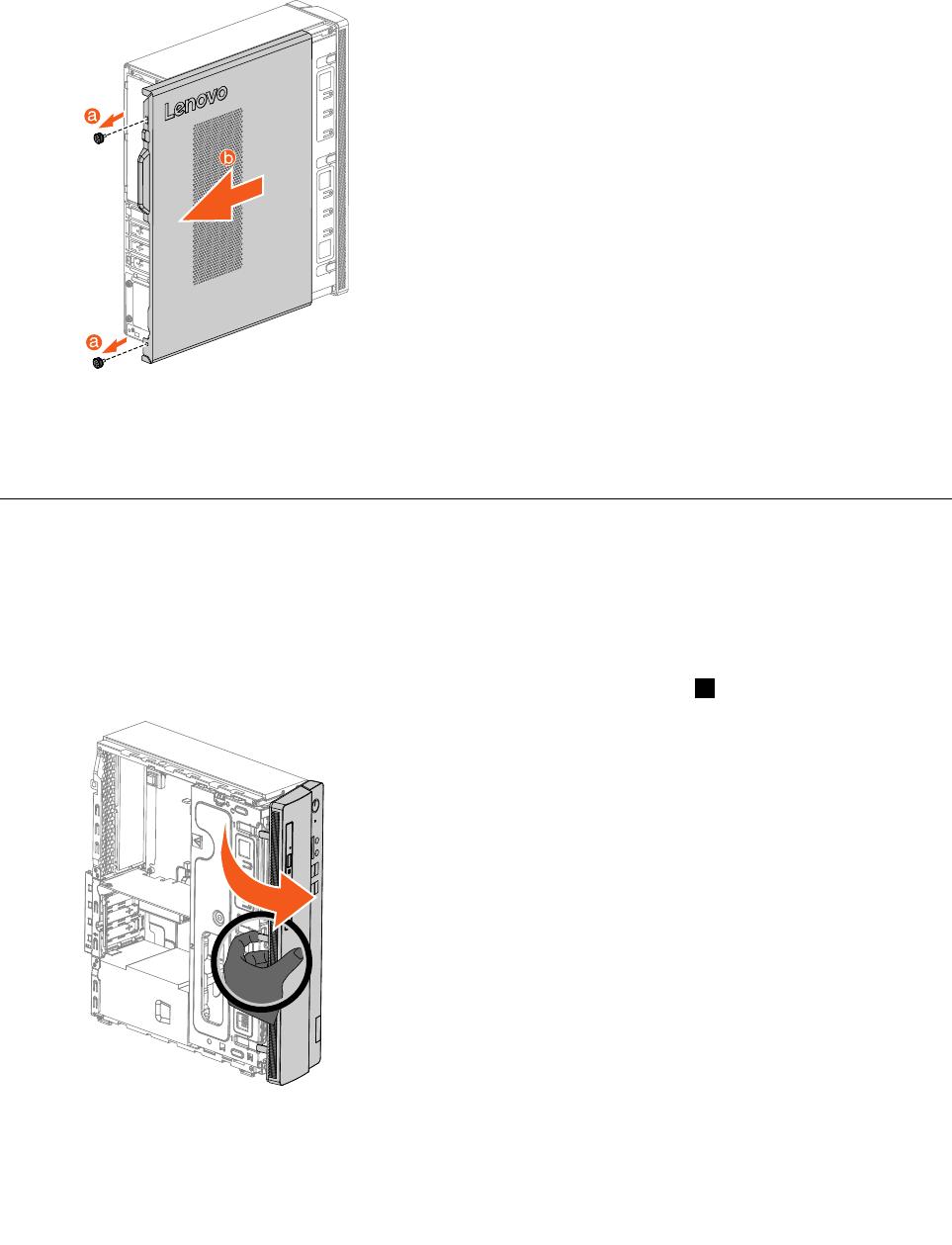 Lenovo 310S Hmm 20170214 User Manual Ideacentre Series