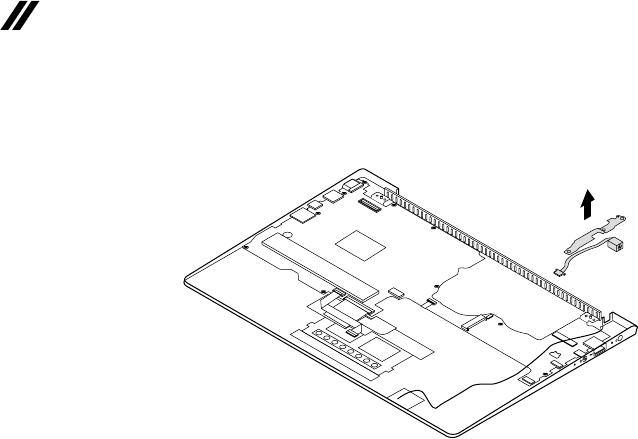 Lenovo 320S 13Ikb 81Ak Hmm 201709 U31 70 User Manual