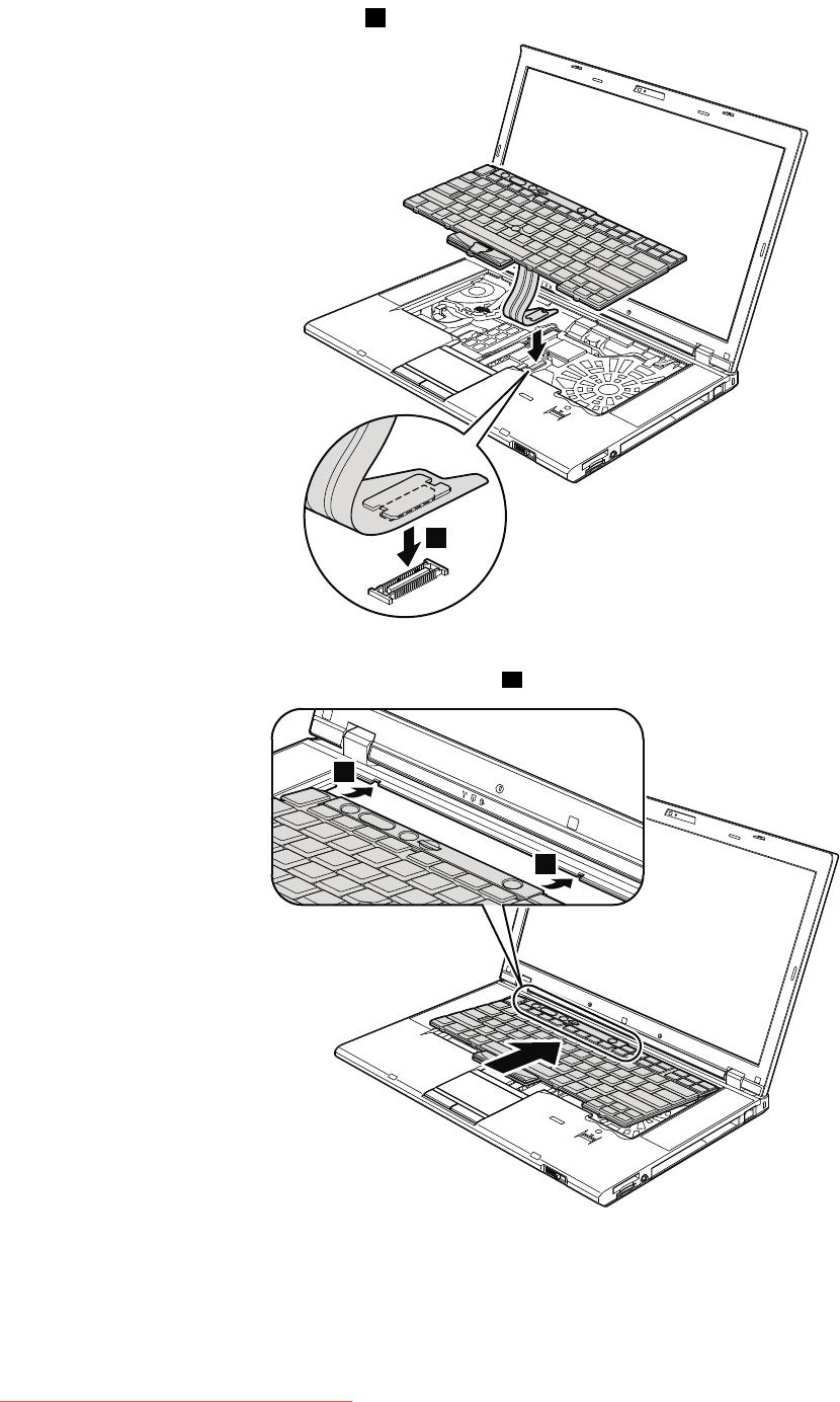 Lenovo 4318CTO R88Z4TE THINKPAD W510 User Guide Manual
